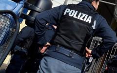 Catania, terrorismo: rimpatriato marocchino 34enne. Era stato arrestato dalla Polizia