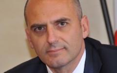 Tasse: Forza Italia contro la pressione fiscale. A Pietrasanta, sabato 29 aprile, i comuni che tagliano i balzelli