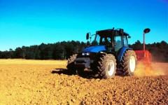 Marliana (Pt): 66enne muore schiacciato dal trattore mentre raccoglie legna