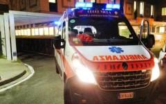 Pistoia, incidente sul lavoro ad Agliana: muratore trovato morto in ditta