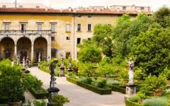 Weekend  16 e 17 maggio a Firenze e Toscana: Notte dei Musei (biglietti a 1 euro), Festa del grillo (in gabbia, ma finto), Artigianato