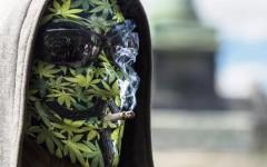 Pisa, in rianimazione dopo la droga al rave party: la 22enne fiorentina è fuori pericolo