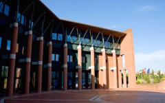Chianti Banca: perquisiti uffici e abitazioni di 15 indagati