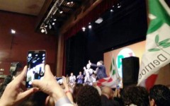 Toscana, elezioni regionali: Renzi «benedice» Rossi ma l'incubo è l'astensionismo (e il voto disgiunto)