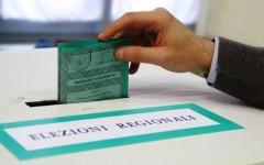 Elezioni: aumenteranno gli impresentabili, nuovi casi d'incandidabilità stabiliti dalla Commissione antimafia