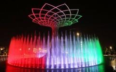 Milano, Expo 2015: flop di visitatori. Mancano all'appello milioni di persone
