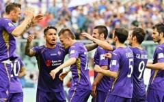 Fiorentina: a Palermo per vincere. Eppoi un tavolo per Della Valle e Montella