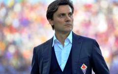 La Fiorentina non molla Montella. La Samp f0orse dirotta su Guidolin