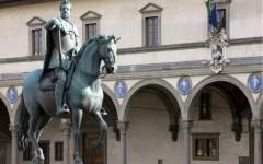 Firenze, Istituto degli innocenti: inchiesta per abuso d'ufficio e falso; riguarderebbe lavori di restauro
