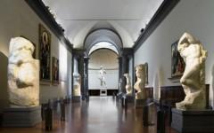 8 marzo, Firenze: per le donne visite gratis agli Uffizi, Palazzo Pitti, Boboli, Galleria dell'Accademia, Bargello