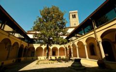 Firenze: dal 6 maggio 'The State of the Union'. Con Renzi, Tsipras e il portoghese Coelho