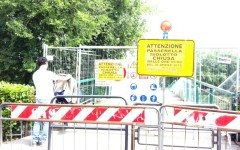 Firenze: lavori passerella Isolotto, il Comune mette in mora e diffida la ditta inadempiente