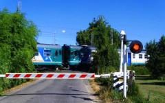 Ferrovia Pisa-Lucca, muore travolto dal treno: linea interrotta