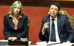 Scuola, Palermo: accolto altro ricorso di un'insegnante trasferita illegittimamente