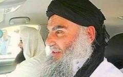 Terrorismo: ucciso Abu Alaa al-Afri numero 2 dell'Isis. Blitz della coalizione guidata dagli Stati Uniti