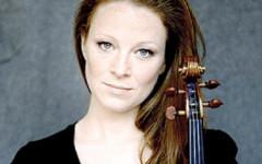 Carolin-Widmann
