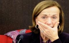 Decretone: i 6.000 esodati esclusi dall'ottava salvaguardia chiedono la nona per rimediare ai guasti della Fornero