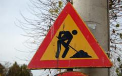 Firenze, lavori stradali: settimana dall'8 febbraio, interruzioni e deviazioni di traffico
