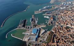 Piombino, Lucchini: martedì al ministero dell'economia accordo definitivo con Cevital