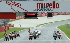 Scarperia, autodromo Mugello: sciopero della polizia municipale il 4 giugno in occasione del motomondiale