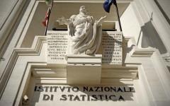 Istat, Italia: giustizia ingolfata, lavoro precario, pressione fiscale al massimo