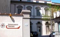Toscana, economia: ecco come crescono le nuove imprese