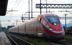 Torino, abbonamenti alta Velocità: i pendolari minacciano di bloccare i treni