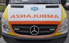 Lucca, incidente nella notte a Porcari. Muore automobilista di 41 anni