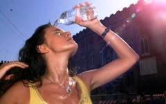 Meteo, Toscana: scoppia l'estate, caldo fino a 34 gradi. Weekend da mare