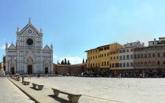 Firenze e Toscana, weekend 27-28 giugno: dalla fiorentina Festa Guelfa al pisano Gioco del Ponte