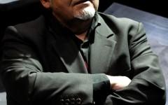 Opera di Firenze: al Maggio i «Tre movimenti di luce» di Cauteruccio ispirati a Dante