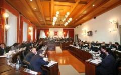 Sanità toscana, Consiglio regionale al voto finale: opposizione e comitati spingono per il referendum