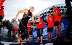 Ironman Austria 2015, da Firenze a Klagenfurt: per Simone è già un successo