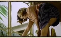 Cinema: è morta Laura Antonelli, icona degli anni '70. Trionfò con Malizia. Poi un triste declino