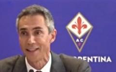 Fiorentina: giovedì contro il Basilea un'altra rivoluzione. E l'esordio di Sepe. Diretta tv in chiaro su Mtv (ore 21,05)