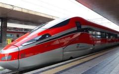 Ferrovie, Roma: stazione Termini in tilt, da Firenze ritardi di almeno 120 minuti