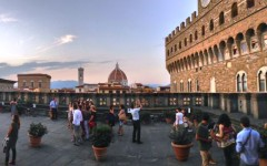 Week End 21-22 maggio: Notte dei Musei, 79° Maggio Musicale, Fabbrica Europa, teatro, concerti, eventi