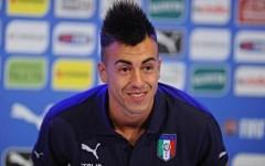 Euro2016: Italia-Irlanda (stasera ore 21, Rai1), con El Shaarawy e (forse) Bernardeschi. Ma negli ottavi ci sarà la Spagna