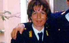 Firenze, lutto nella Polizia per la scomparsa dell'Assistente Capo Laura Biagioni