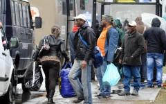 Giornata del rifugiato: celebrata, a Firenze, dalla Boldrini. Rossi accusa i comuni toscani che alzano il muro contro i migranti