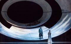 Opera di Firenze: «Pélleas et Mélisande» convince il pubblico del Maggio