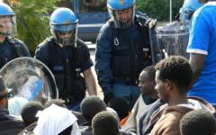 Immigrazione: ora l'Ue non esclude il carcere per i migranti irregolari