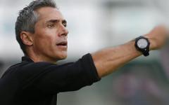 Fiorentina, Sousa il più applaudito dai tifosi a Moena. E lui avvicina la squadra alla gente