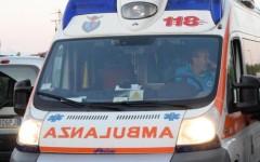 Pomarance(Pi): 64enne gravemente ustionata, si rovescia addosso pentola acqua bollente