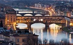 Capodanno 2016: per Trivago.it è Firenze la città preferita dagli italiani per festeggiare