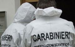 Cecina, omicidio Della Volpe: interrogato il cognato arrestato «Non sono stato io»