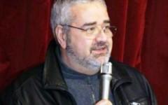 Prato: è morto don Luca Bongini, parroco di Mezzana