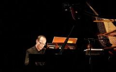 Firenze: danza con Virgilio Sieni e musica con L'Homme Armé a Sant'Apollonia