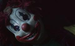Cinema: nelle sale «Poltergeist», remake dell'omonimo film horror di Spielberg