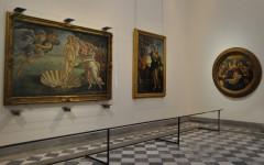 Week End 1-2 luglio a Firenze e in Toscana: Uffizi e altri musei gratis.  Musica, teatro, eventi